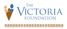 Victoria Foundation small