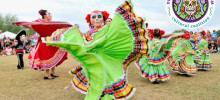 7 Things You Need to Know Before Going to Dia de Los Muertos PHX Festival