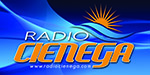 Radio Cienega Banner - Final small 150